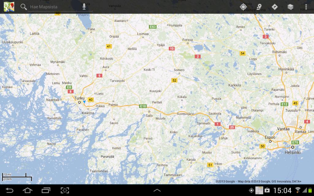 Screenshot_2013-01-01-15-04-32