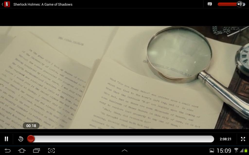 Screenshot_2013-01-01-15-09-54