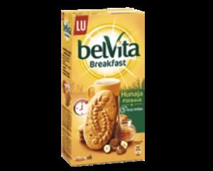 Belvita_hunaja