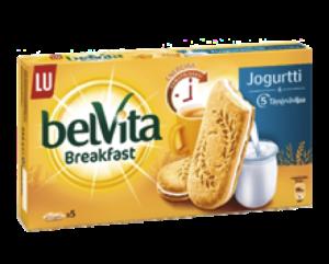 Belvita_jogurtti