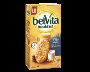 Belvita_maito