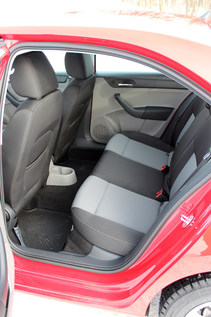 RearSeats_small