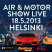 air-and-motor-show-live-helsinki