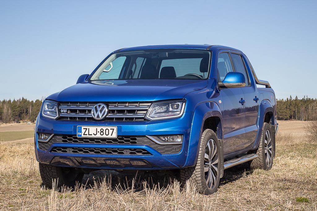 Ventura Volkswagen 2017 2018 2019 Volkswagen Reviews